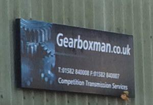 gearboxman