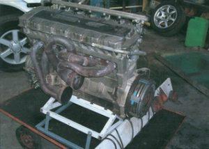 engine shot 2