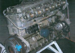 engine shot 3
