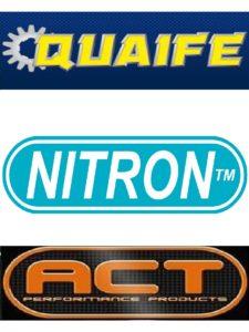 quaife nitron act